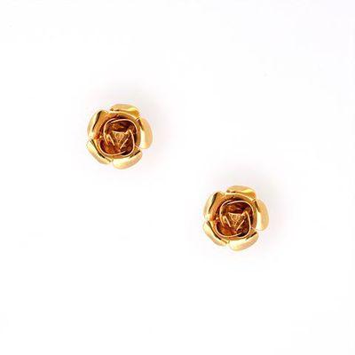 11. Tiny buds
