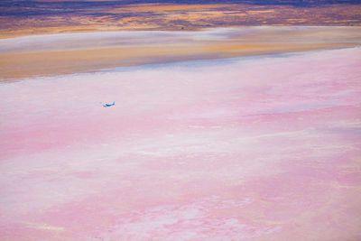 5 Of 14attribution South Australia Tourism Commission