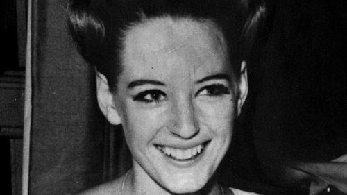 Coroner names prime suspect as Hobart model's killer, 45 years after she vanished
