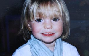 Madeleine McCann disappearance: German prosecutors investigating new suspect 'assume that the girl is dead'
