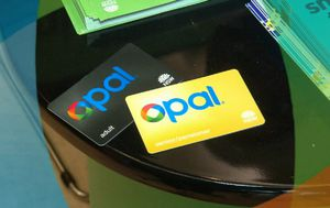 New Opal card $35 minimum top-up amount to get Sydney Airport travellers paying full fare