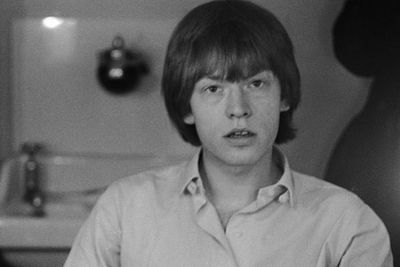 <b>Died:</b> 1969<br/><P><br/>The Rolling Stones guitarist died in mysterious circumstances. He drowned in his swimming pool in Hartfield, Sussex, England, but theories of murder and suicide circulate to this day.