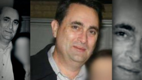 Edwards has already pleaded guilty to five other charges stemming from an attack on an 18-year-old woman in her bed in Huntingdale in 1988, and the abduction and double rape of a 17-year-old girl at Karrakatta cemetery in 1995.