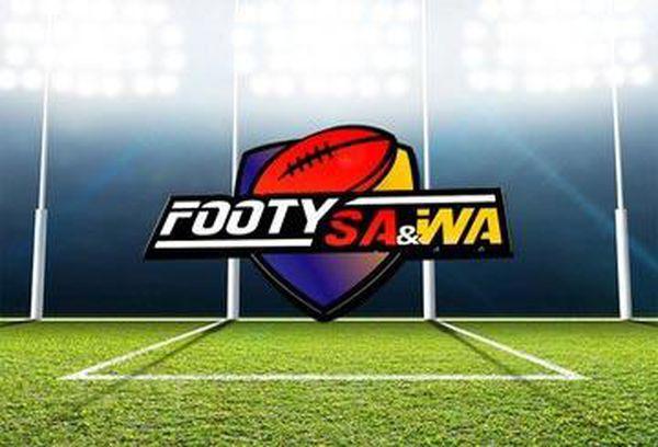 Footy SA/WA