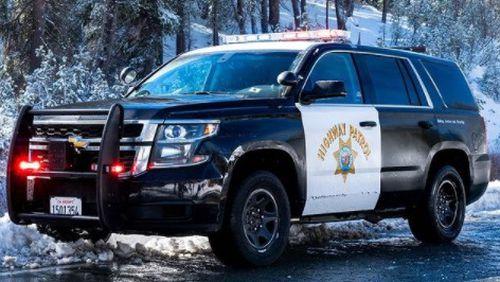 Head-on crash kills 7 kids, 2 adults in Central California
