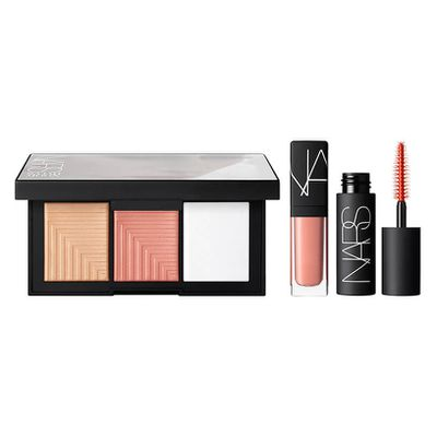 "<a href=""http://mecca.com.au/nars/sarah-moon-collection-non-fiction-face-set/I-025300.html?cgpath=brands#q=Too+Faced&start=1"" target=""_blank"">NARS Sarah Moon Collection Non Fiction Face Set, $94.</a>"
