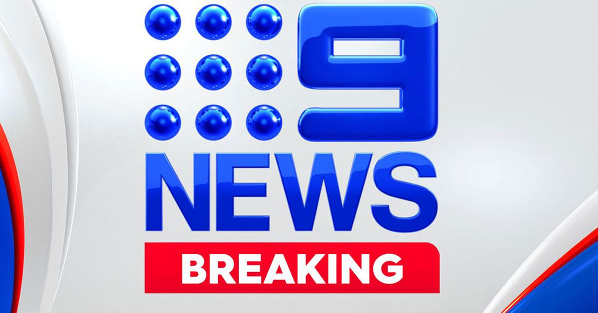 Live Breaking news: Qantas posts $1b half yearly loss; Concerns deepen over aged care vaccine rollout; Tiger Woods 'fortunate to be alive' after crash – 9News