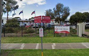 Coronavirus: Melbourne schools undergo deep cleaning as new COVID cases emerge