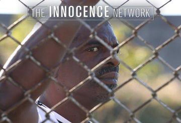 The Innocence Network