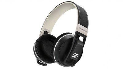 <strong>Sennheiser Urbanite XL Wireless Over-Ear Headphones</strong>