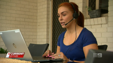 Why hundreds of thousands of Aussies call the COVID-19 hotline