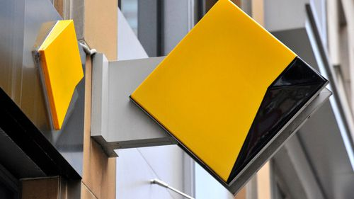 Commonwealth Bank hit with more than 53,000 fraud claims