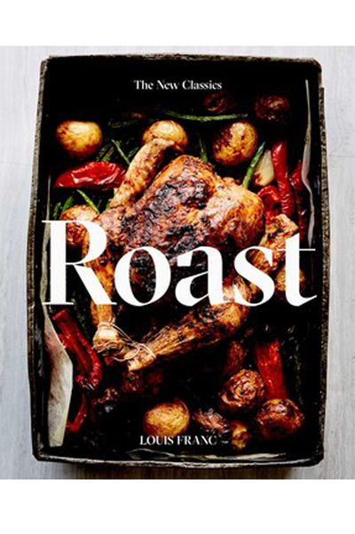 "<p><a href=""http://www.simonandschuster.com.au/books/Roast-The-New-Classics/Louise-Franc/9781925418460"" target=""_top"" draggable=""false"">Roast - The New Classics</a>, By Louise Franc, AUD $39.99</p> <p>Not all roasts are created equal, and an old technique can certainly sometimes do with new makeover.</p>"