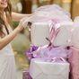 Bride mocked for 'ludicrous' wedding gift demands