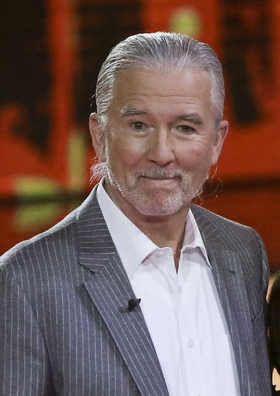 'Dallas' heartthrob Patrick Duffy looks so different from his Bobby Ewing days