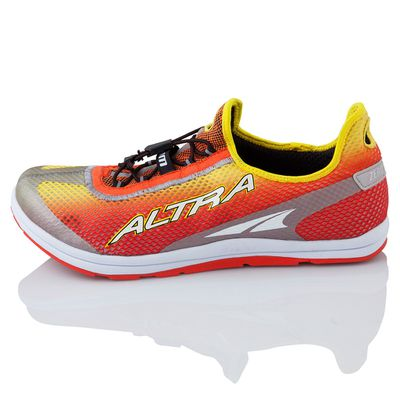 <strong>Altra 3sum</strong>