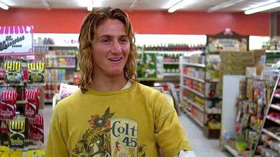 Sean Penn, Fast Times At Ridgemont High, movie, table read reunion