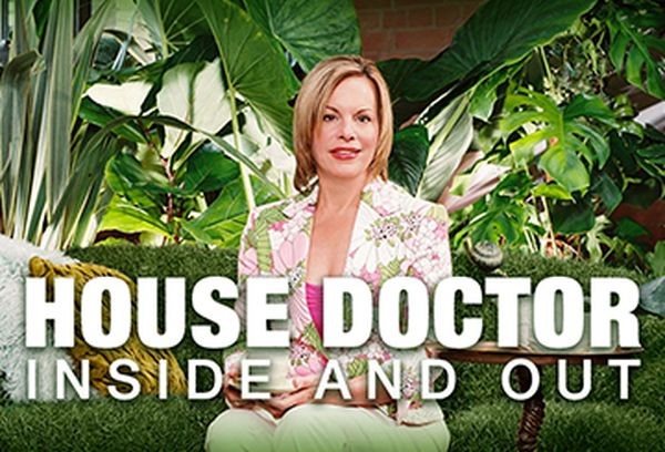 House Doctor: Inside & Out