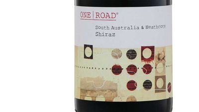 """<p><span style=""""text-decoration: underline;"""">Aldi's $7 Shiraz just won gold at wine awards</span></p> <p>Barely a week after we learned that the discount supermarket chain was <a href=""""https://kitchen.nine.com.au/2017/11/01/09/46/aldi-are-selling-magnums-of-french-bubbles-for-under-20"""" target=""""_top"""">selling&nbsp;magnums of French bubbles for under $20</a>, Aldi's $6.99 shiraz has taken out gold at the Great Australian Shiraz Challenge.</p> <p>The store's extremely well priced&nbsp;<a href=""""https://www.aldi.com.au/en/groceries/liquor/wine/laundry-detail/ps/p/one-road-south-australian-heathcote-shiraz/"""" target=""""_top"""">One Road South Australian&nbsp;Heathcote Shiraz (2016)</a>&nbsp;was the most affordable drop among the winners by a mile, which is the perfect excuse to stockpile a case, or two.</p> <p><em>Click through for more news</em></p>"""