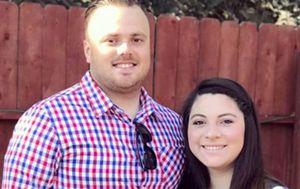 Reward in hunt for pair who shot dead heroic Australian dad in Texas