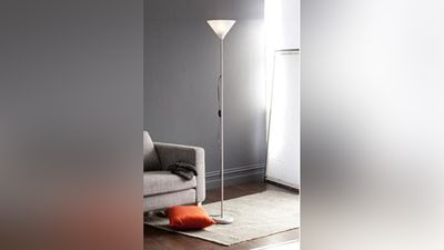 A Kmart lamp called the 'Gerry Upright Floor Lamp' has been recalled after the lamp failed to meet assembly and construction requirements of the electrical safety standard.<br>  <br>During the assembly internal wiring can be twisted, which results in electrical connections becoming loose or dislodged.<br>  <br>There are risks of electrical shock or fire with the product that was sold from May 1, 2007 to April 17, 2015. Customers are encouraged to return the product for a refund. (Kmart)<br> <br>For a list of all the other recalls in the past 30 days, please visit http://www.recalls.gov.au/<br>