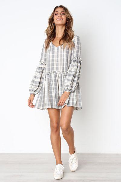 "<a href=""https://petalandpup.com.au/collections/dresses/products/ventana-dress"" target=""_blank"" draggable=""false"">Petal &amp; Pup Ventana dress</a>, $69.95"