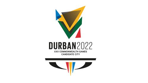 Durban announced as first ever African host for Commonwealth Games, to be held in 2022