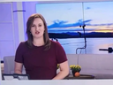 KREM, porn, on-air blunder