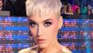 Katy Perry says she had 'situational depression' after people didn't like her latest album