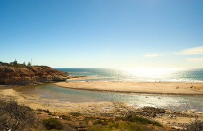 8. South Port Beach (SA)