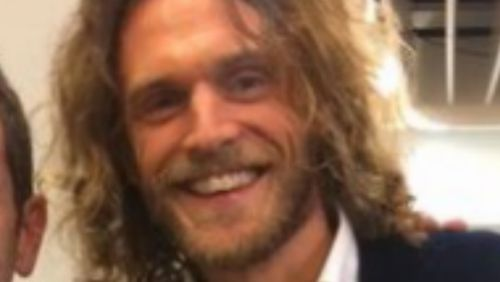 Melbourne man killed 'instantly' by lightning while surfing in Bali