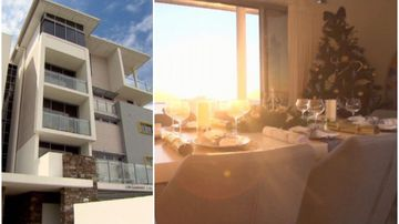 How you can win a $7 million beachside pad for $15
