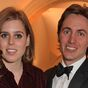 Princess Beatrice to wed 'in the next 12 months'