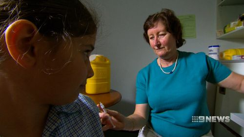 The WA government will make it easier for doctors to refuse to provide conscientious objection letters. (9NEWS)
