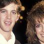 Dallas star Linda Gray reveals her son Jeff Thrasher has passed away