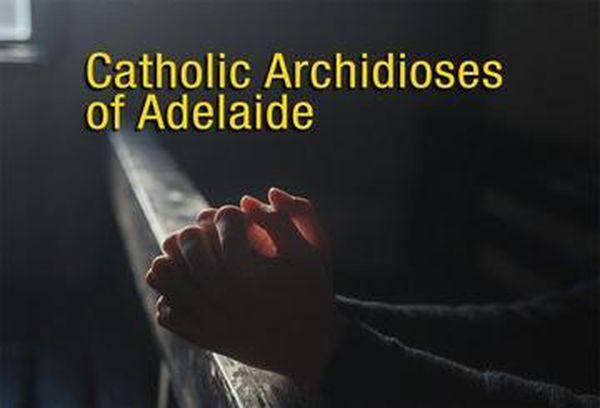Catholic Archidioses of Adelaide