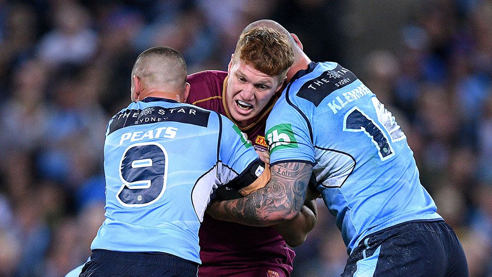 State of Origin Game 3: Expert tips, predictions, final word
