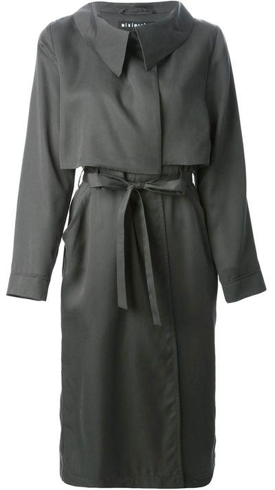 "<a href=""http://www.farfetch.com/au/shopping/women/minimarket-tarot-trench-coat-item-10923537.aspx?storeid=9298&amp;ffref=lp_62_8_""> Tarot Trench Coat, $370.08, MiniMarket</a>"