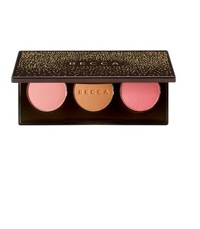 "<a href=""http://www.sephora.com.au/products/becca-blushed-with-light-palette-e189d227-58b8-42f2-963e-3cd5082e5e17/v/default-60e3f420-fbf3-4605-8251-2db26cc08ab0"" target=""_blank"">Becca blushed with light palette, $60.</a>"