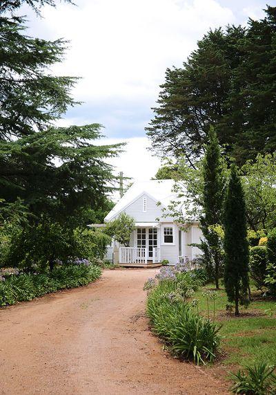 Arafel Park, Bowral, NSW