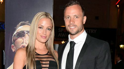 Experts say Pistorius not mentally ill