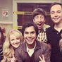 'Big Bang Theory' star opens up about being single over the holidays