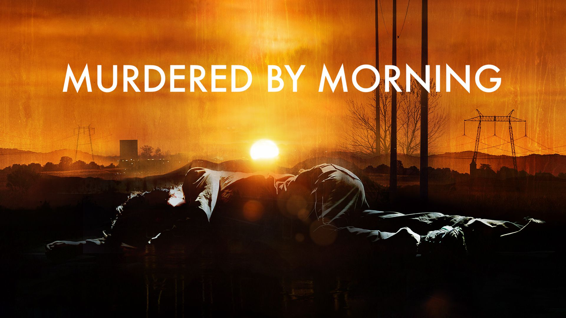 Watch Murdered By Morning Season 1, Catch Up TV