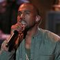 Kanye West files signatures in Wisconsin to run for US president