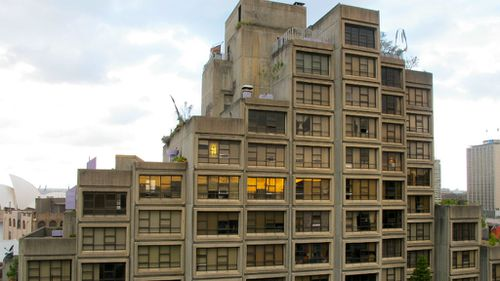 NSW government vows to overhaul 'unfair' public housing sector