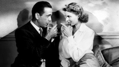 <em>Casablanca</em> (1942)