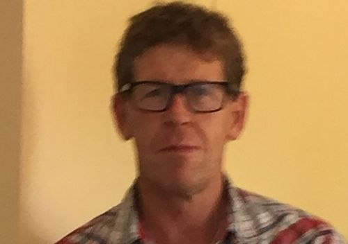 Victorian man Michael Bowman, 57, is an experienced bushwalker who has gone missing while hiking in Tasmania's Cradle Mountain National Park.