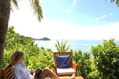 <strong>Kadavu islands</strong>