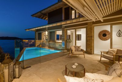 <strong>345-347 Whale Beach Road, Palm Beach NSW&nbsp;</strong>