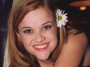 Reese Witherspoon, daughter, Ava Phillippe, throwback photo, birthday, tribute